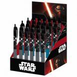 Długopis automatyczny STAR WARS 14 - 1 szt