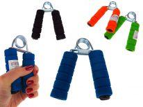 Ściskacz do treningu i ćwiczeń dłoni 12 cm