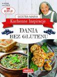 Książki kulinarne Inspiracji Siostry Marii