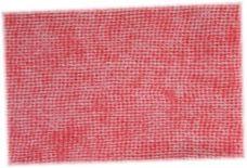 Ścierka uniwersalna Morena 02szt: 52x36cm niebieskia / zielona / czerwona w wor. SC-131TI