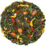 Herbata Czerwony Diament