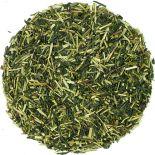 Herbata Kukicha Japan