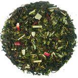 Herbata Funkcjonalna - Odchudzająca się Kasia