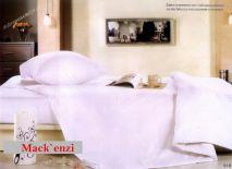 Pościel Hotelowa - Mack`enzi