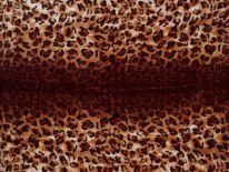 Koce akrylowe zwykłe Elway
