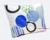 Najtańsze na rynku poduszki