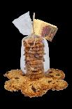 Irenki - ciastka z płatków owsianych