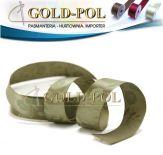 Tasiemka atłasowa importer www.goldpol.eu