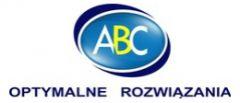 Firma Handlowa ABC Krzysztof Bobula i Andrzej Bobula Spółka Jawna
