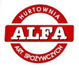 ALFA Hurtownia Spożywcza R. Skolarski