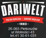 Dariwelt Przetwórstwo mięsne