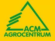 ACM AGROCENTRUM Hurtownia rolnicza Miechów