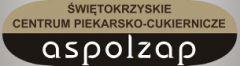 AS-POLZAP  Centrum Piekarsko-Cukiernicze