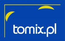 TOMIX.pl