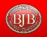 PHU BJB Sp. z o.o. Dystrybutor papierosów oraz artykułów przemysłowych i farmaceutycznych