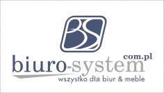 MULTI  BIURO SYSTEM