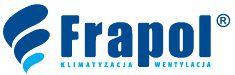 FRAPOL Producent systemów klimatyzacyjnych i wentylacyjnych