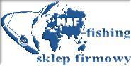 MAF-FISHING sprzęt i akcesoria wędkarskie