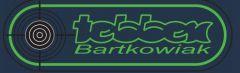 TEBBEX Projektowanie, Budowa, Wyposażanie Strzelnic  Policyjnych, Sportowych i Myśliwskich
