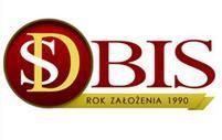 Hurtownia AGD Ds-Bis J.Dobrowolski Sp.J.
