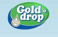 GOLD DROP  Producent Hurtownia Chemii Gospodraczej