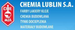 CHEMIA LUBLIN