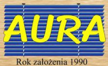 AURA Producent systemów osłonowych