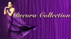 DECORA COLLECTION Sp. z o.o.