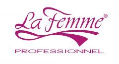 LF Cosmetics Sp. z o.o.