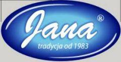"""Pracownia Cukiernicza """"JANA"""" Janina Łochowska"""