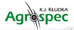 AGROSPEC Dystrybutor produktów i artykułów dla przemysłu rolniczego.