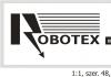ROBOTEX Artykuły Elektrotechniczne. Hurt-Detal