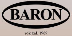 BARON Hurtownia AGD Gliwice