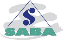 SABA Sp. z o.o.
