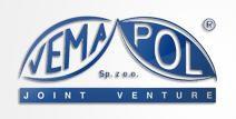 VEMA-POL SP Z O.O. Hurtownia Importer Części Samochodowych