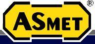 ASMET Śruby, odlewy aluminiowe