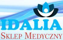 IDALIA Internetowy sklep medyczny