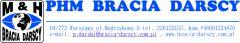 BRACIA DARSCY S.C.
