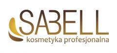 SABELL Kosmetyka Profesjonalna