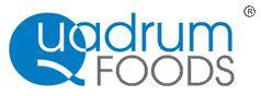 QUADRUM FOODS