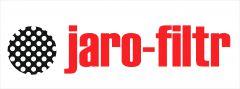 JARO-FILTR Spółka Jawna
