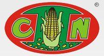 CENTRALA NASIENNA Zakład przerobu nasion w Wołowie