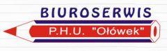 Ołówek PHU Producent Hurtownia Artykułów Biurowych