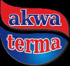 AKWA-TERMA WROCŁAW SP. Z O.O. SP. K.
