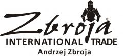 ZBROJA INTERNATIONAL TRADE
