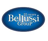 BELLUSSI LTD.