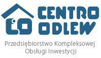 CENTROODLEW Hurtownia materiałów do instalacji gazowych, kanalizacyjnych, wodociągowych i CO