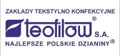 ZTK TEOFILÓW S.A.