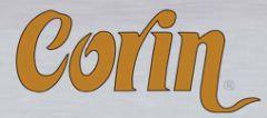 CORIN Producent bielizny
