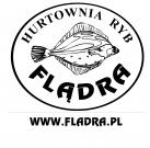 FLĄDRA  Hurtownia Ryb